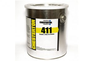 Printec | distribuidores exclusivos de productos técnicos industriales y productos arc y de revestimiento de Chesterton
